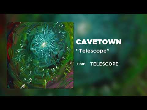 Cavetown - Telescope [Official Audio]