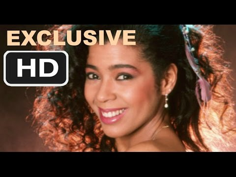 ♪♫ Irene Cara - Flashdance... What A Feeling ( Music Video )