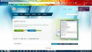 How to download and install NBA 2k13 [Reloaded] for free PC 100% working No survey No Password