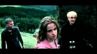 Harry Potter And The Prisoner Of Azkaban - Trailer [HQ]