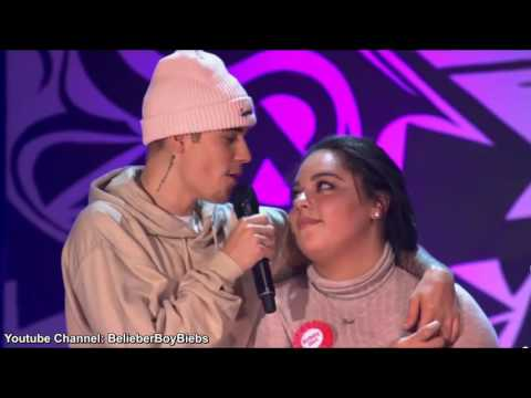 justin-bieber-one-less-lonely-girl-live-at-purposeinto-hd-60fps