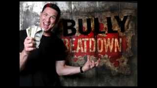 bullying turns deadly We panic when these behaviors are directed at our own children and we express outrage when the consequences turn deadly  bullying, like smoking and.