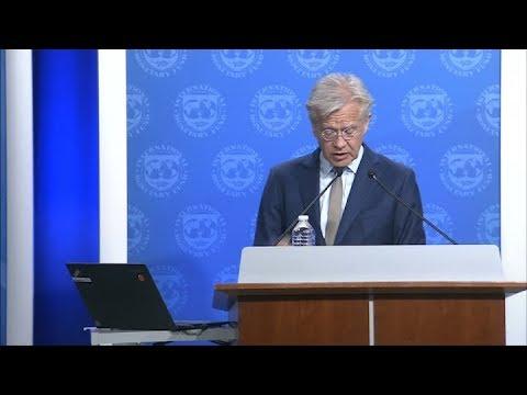 El FMI afirma que buscará proteger la economía argentina y los sectores más vulnerables