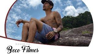 Baixar Beco Filmes - Mc Gury - Brisa Perfeita (Video Clipe)