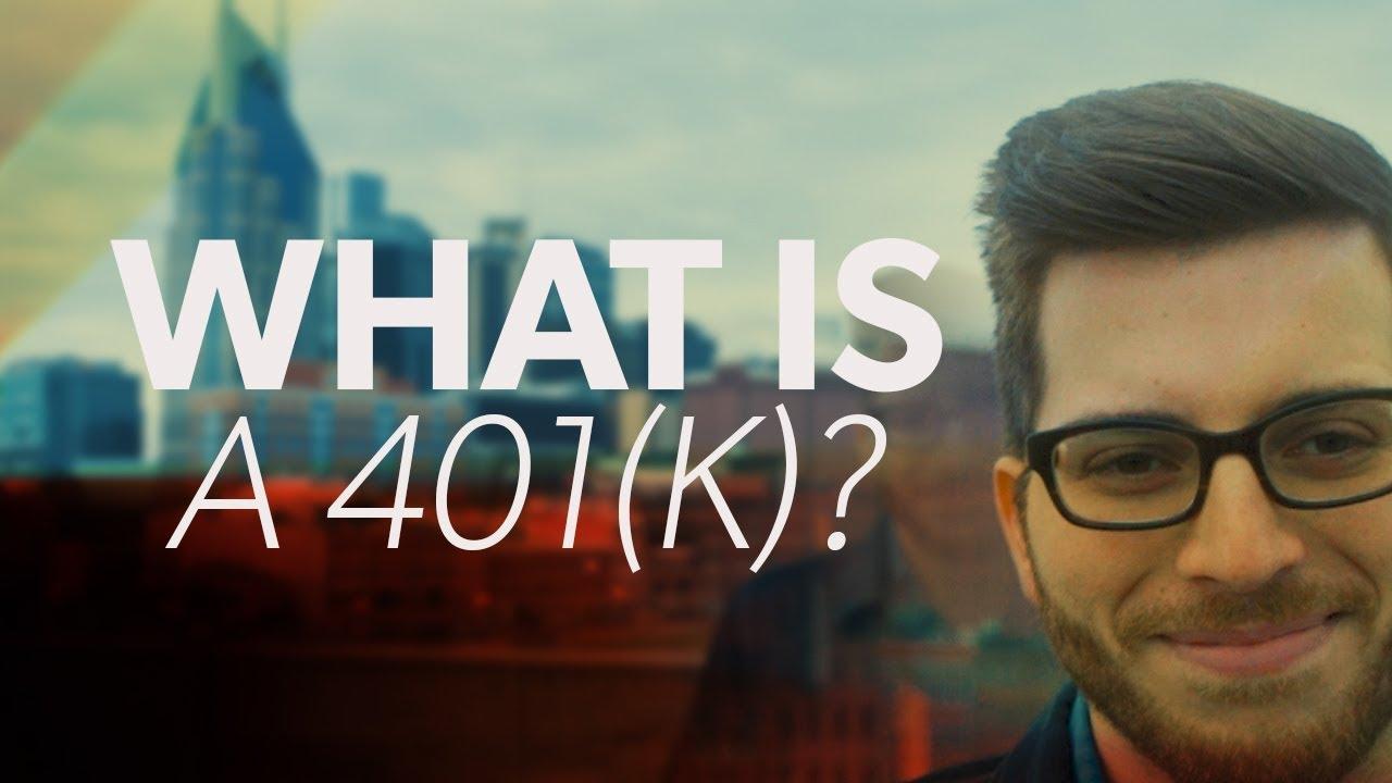 hogan 401k