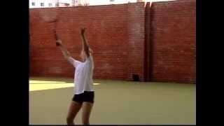 Большой Теннис+ для Детей, Большой теннис игра,  Как Научиться+играть