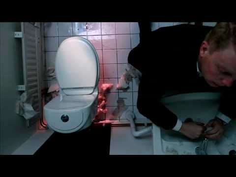 Tim Berg - Bromance (Official Music Video)