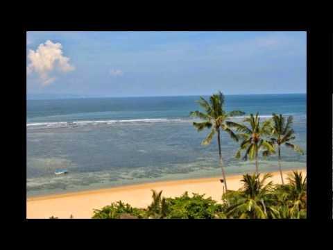 pantai-sanur---bali-|-tempat-wisata-di-indonesia