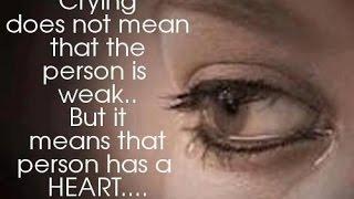 Quotes short sad 100 Sadness