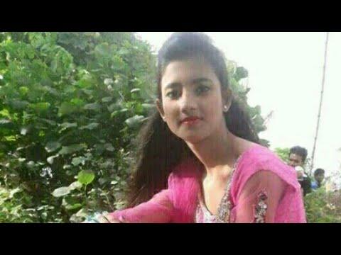 #गजब सिटी मारे सईंया पिछड़े# HINDI LOVE VERY ROMANTIC SONG BEST EDITOR VIDEO FULL HD SUBSCRIBE NOW
