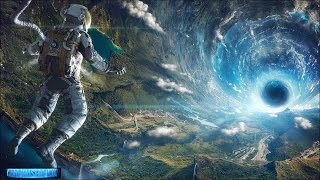 WARNING!! Researcher's Open Parallel Universe! Worlds Biggest Experiment About To Happen!! 2/23/2017