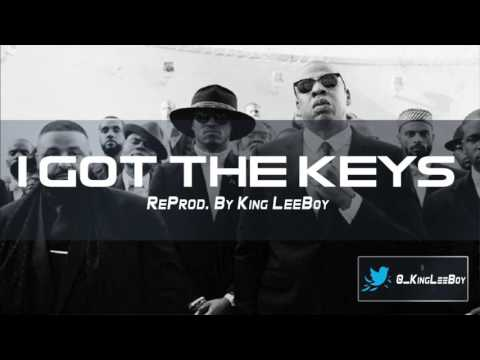 текст песни dj khaled i got the keys. Песня DJ Khaled Ft. Jay Z & Future - I Got The Keys (Instrumental) (ReProd. by King LeeBoy) в mp3 192kbps