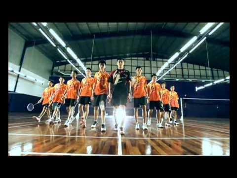 Malaysia's Next Badminton Superstar.mp4