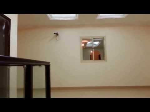 Spacious RoofTop Duplex Villa   Brand New   90K