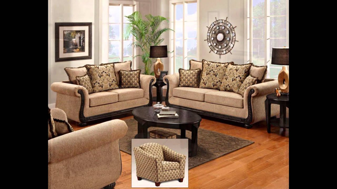 The Best Ashley Home Furniture