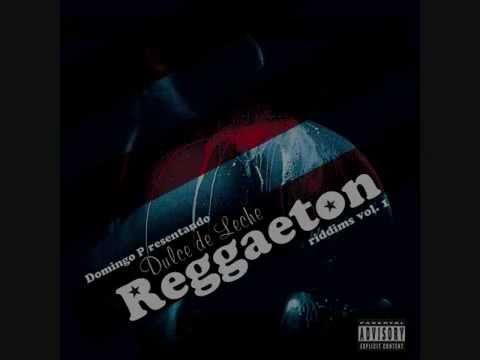 Ivy Queen Dime Reggaeton Remix