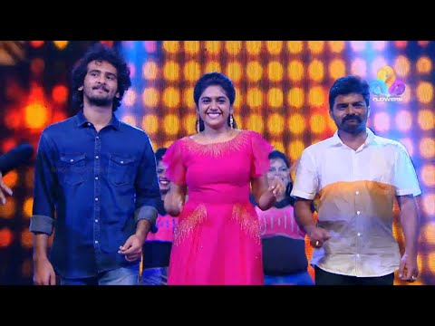 Flowers TV Comedy Super Night Episode 52