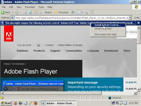 How to always activate a plugin for a trusted website