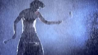 Andres Cuervo - Como Yo Te Quiero - Video Oficial 2015