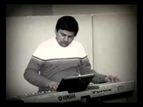 Manjha Instrumental from Kai Po Che