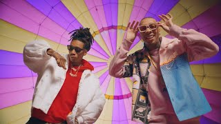 wiz-khalifa-contact-feat-tyga-official-music-video
