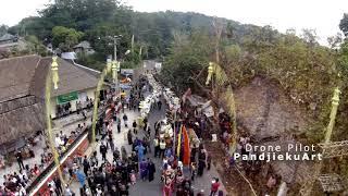 Seren Taun 2017 Cigugur - Kuningan Jawa Barat