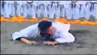 Iklan Fatigon (2001)