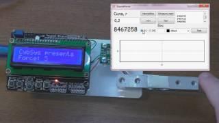 видео разработка программы испытаний