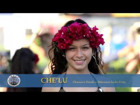 8th Annual Chamorro Cultural Festival