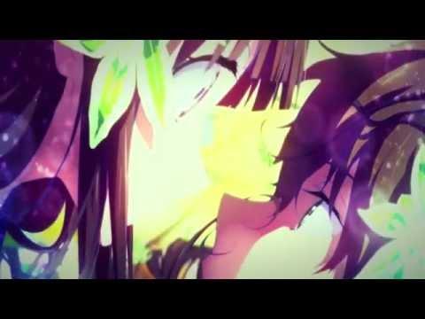 AMV~ Shower~ Anime Mix