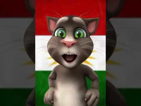 Bunu biji Kürdistan