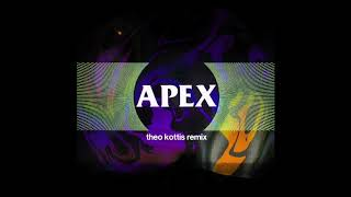 Play Apex (Theo Kottis Remix)
