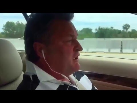 видео: Фирташ и олигархи Овцы!