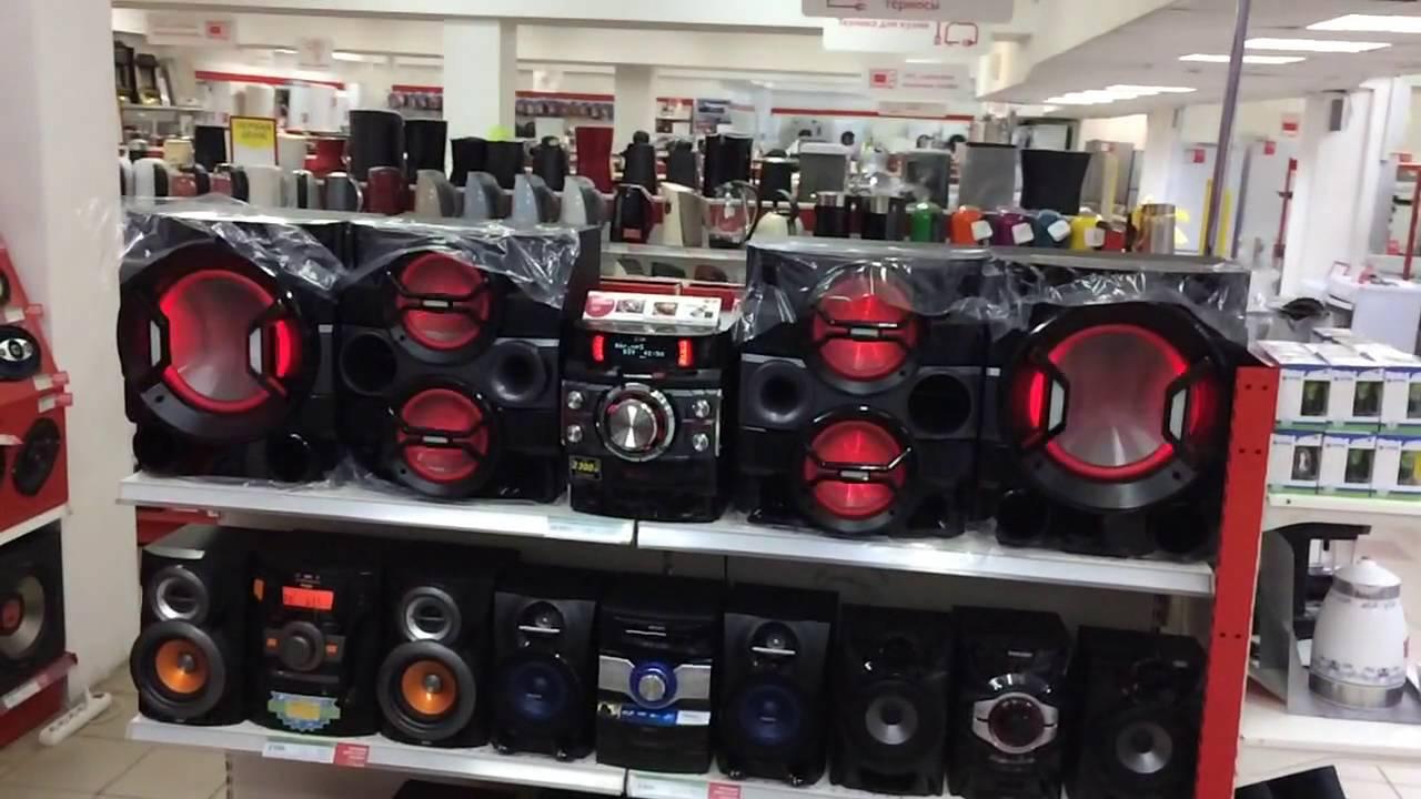 В сервисе объявлений olx. Ua украина легко и быстро можно купить музыкальный центр б/у. Покупай лучшие муз центры на olx. Ua!