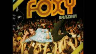 Watch Foxy Shazam Its Hair Smelled Like Bonfire video