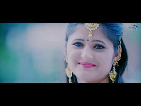 हरियाणावी सोँग 2017 New Hariyana Songs ्््ँँँँँँँँ