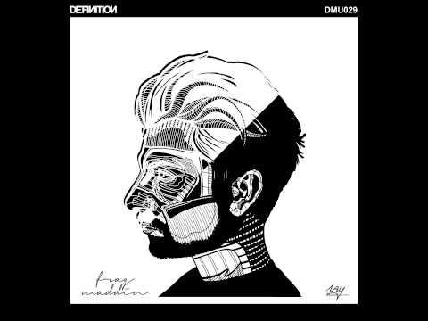 Frag Maddin - Sentience (Original Mix)