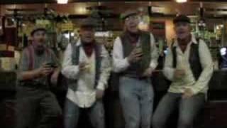 The Lancashire Hotpots - He