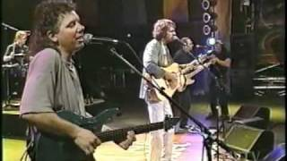"Plume Latraverse - Marie-Lou ""Live""  2000"