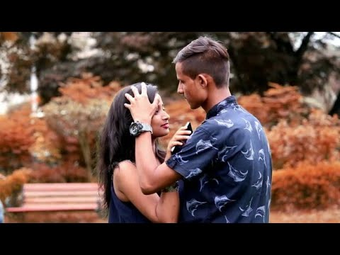 Barish song || official video || 2k18 new song || ONE&ONLY PRINCE FT AJ
