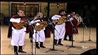 """Los Chalchaleros  """" Angelica"""""""