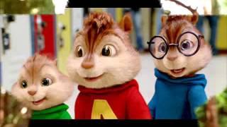 Borro Cassette ~ Alvin & Las Ardillas