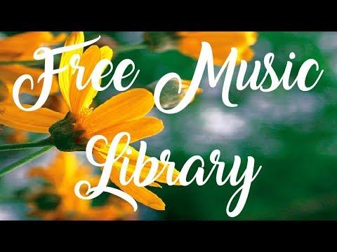 Royalty Free Music ♫ | Happy Strummin' - Audionautix