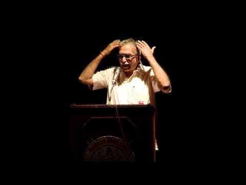 Bhoopaala Bharatham | Raja Raja Chola and Rajendra Chola | Dr  Kudavayil Balasubramanian