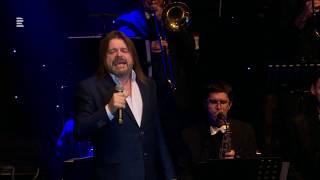 Samba v kapkách deště – Bohouš Josef a Pirate Swing Band