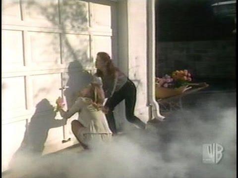 Savannah  1x06