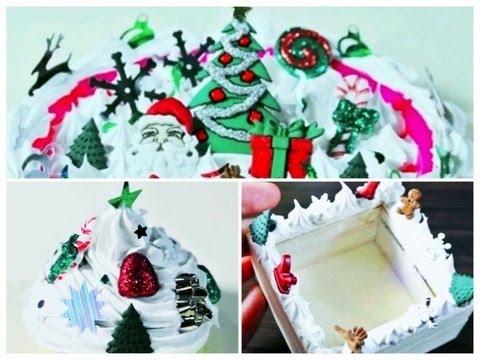 Diy regalos para navidad originales y f ciles - Ideas originales para navidad ...