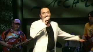 Смотреть клип Гарик Кричевский - Львовский Дождь