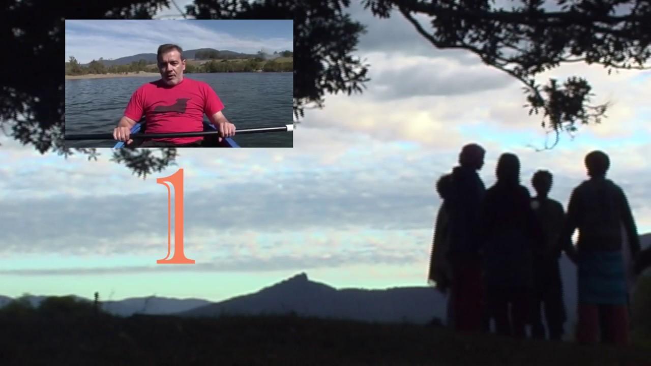 5 Reflexiones Interesantes (Enlaces a Vídeos en la Descripción)