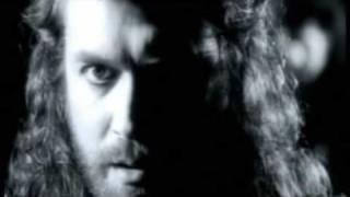 Скачать Black Sabbath No Stranger To Love